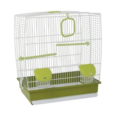 Клетка за папагали 641B 39/26/45 см
