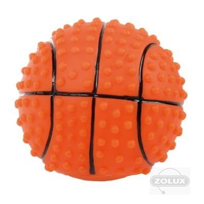 Топка винил баскетбол