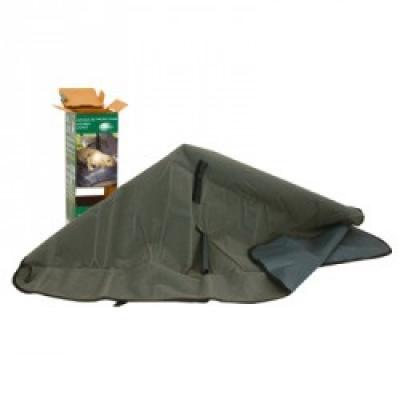 Покривало за задна седалка на автомобил