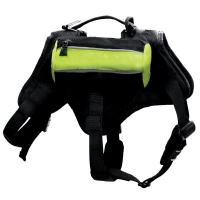 Нагръдник Utility L / XL green