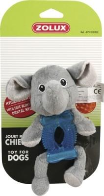 """Играчка плюш """"Elephant"""" 17 см"""