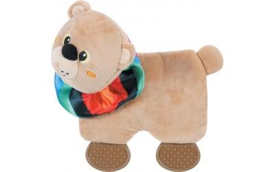 """Играчка плюш """"Square Bear"""" 25 см"""