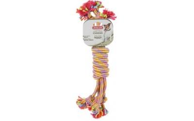 Пам.въжета в намотка 25 см