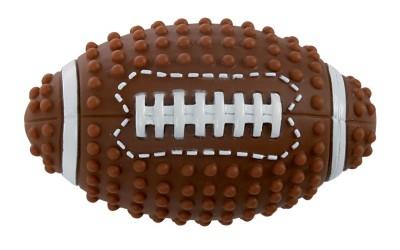 "Играчка винил ""American Football"" 10 см"