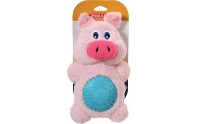 Играчка Furry Animal Pig  21.5см