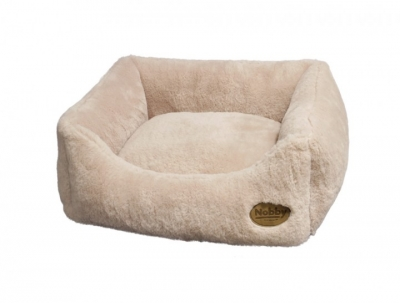"""Легло """"MILA"""" antique pink 45/40/18 см"""