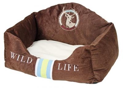 Легло Wild Life 50/40/25 см