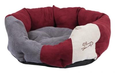 Легло Kerbl Amelie 45/41 см