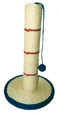 Драскало цилиндър с топче Croci