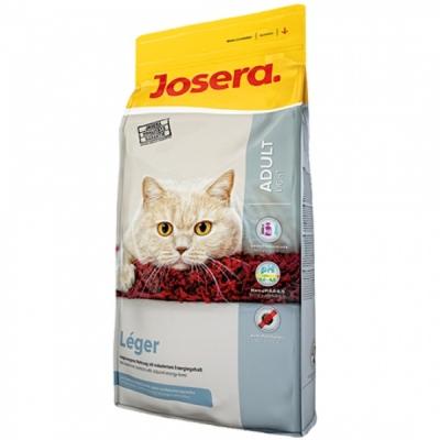 Josera Cat Leger 10kg Superpremium