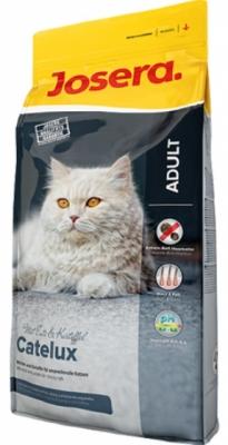 Josera Cat Catelux 10kg Superpremium