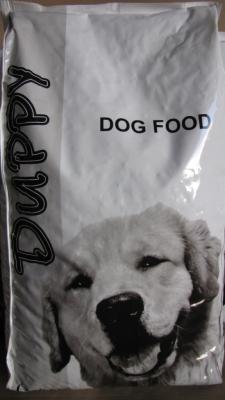Duppy 10 кг гранули за куче 22/12