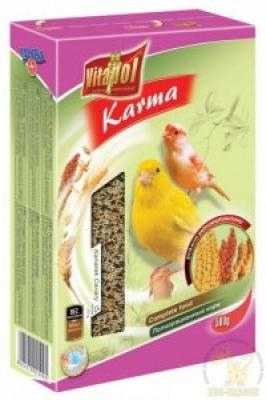 Vitapol Храна за канари 500 грама