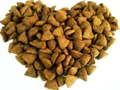 Animalia Cat - пиле 10 кг