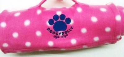 Одеяло Pink Dot 110/150