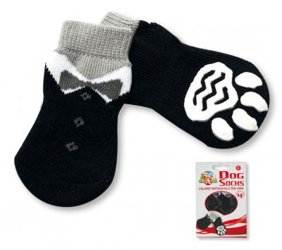 Чорапи Papillon 4 бр S C7020586