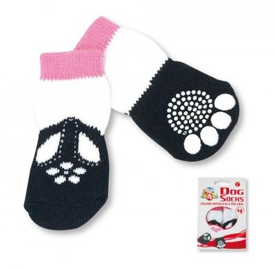 Чорапи Baby shoes 4 бр S C7020582