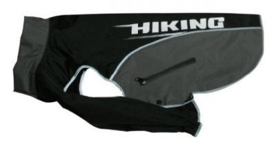 """Яке """"Outdoor Hiking Jacket"""""""