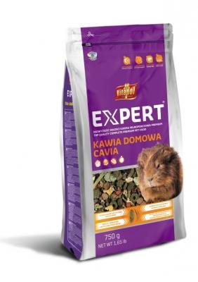 Expert 750 гр храна за морски свинчета