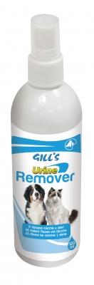 ����� Gill's Urine Remover 120 ��