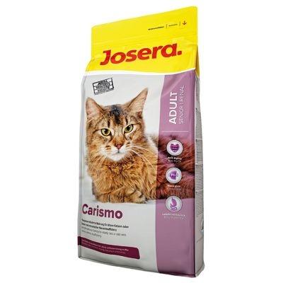 Josera Cat Carismo 10 kg Superpremium