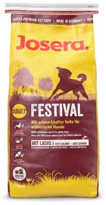 Josera Dog Festival 15kg