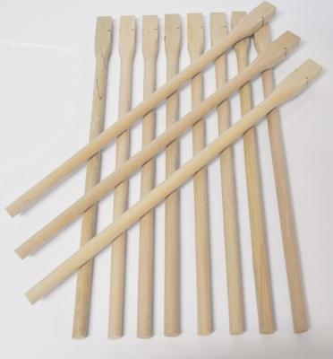 Кацалка дървена ф 12/36 см