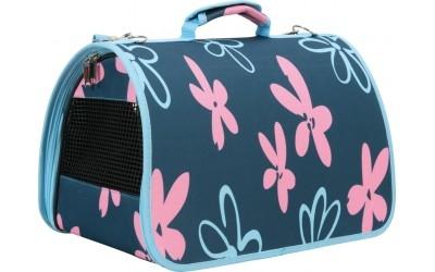 Танспортна чанта FLOWER