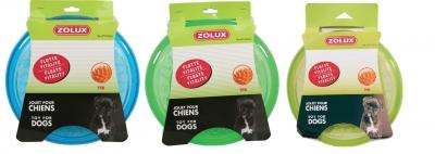 Фризби Zolux 23 см