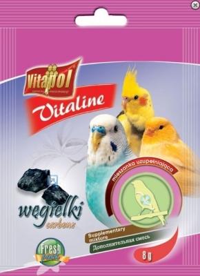 Vitaline �������� �� ����� � ������ 8��